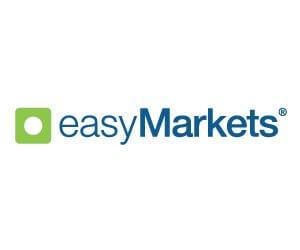 easyMarkets Nigeria