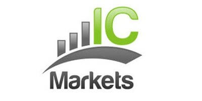 ICMarkets