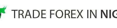 TradeForexNG Logo