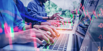 What every newbie should know about forex trading